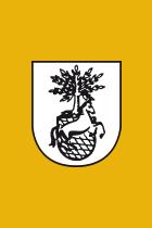 Reit-, Fahr- und Pferdezuchtverein Nußloch e.V.